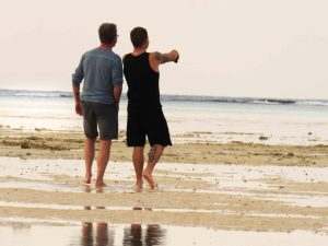 Qulaan Mohamed discover Marsa Alam local guide private tour